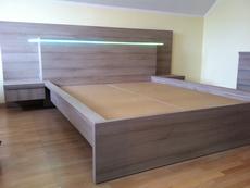 home-dormitor